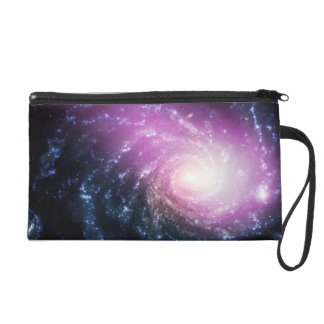 Spiral Galaxies Wristlets
