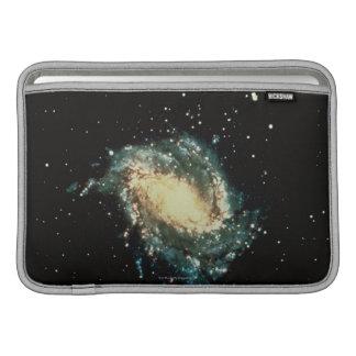 Spiral Galaxy 2 MacBook Sleeve