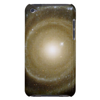 Spiral Galaxy Case-Mate iPod Touch Case