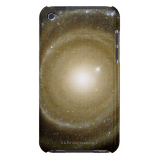 Spiral Galaxy iPod Touch Covers