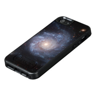 Spiral Galaxy (NGC 1309) OtterBox iPhone SE Case