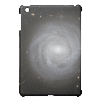 Spiral Galaxy NGC 4921 iPad Mini Case