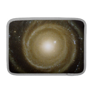 Spiral Galaxy Sleeves For MacBook Air