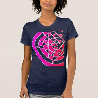 Spiral Nova T-Shirt
