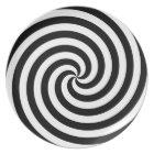Spiral Plate