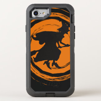 Spiral Witch II OtterBox Defender iPhone 8/7 Case
