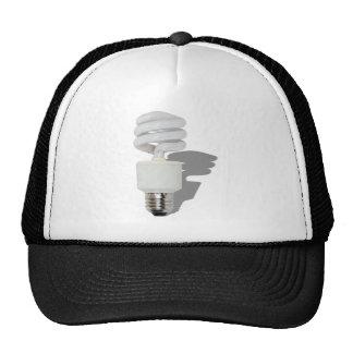 SpiralLightbulb062210Shadows Cap