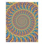 Spiralling Spiral Photo
