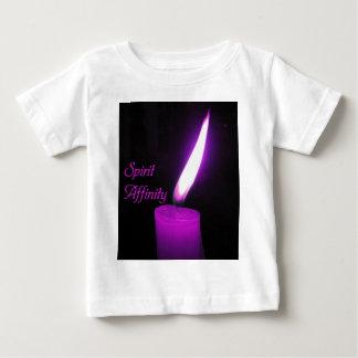 Spirit_Affinity Baby T-Shirt