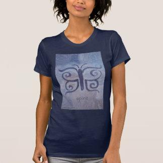"""""""Spirit"""" Art T-shirt"""
