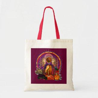 Spirit Door Bag