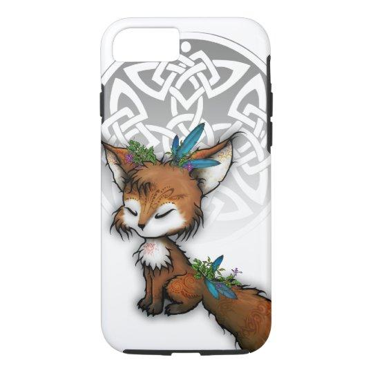 Spirit Fox iPhone 7 Case