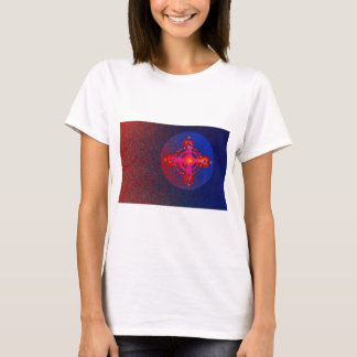 Spirit in the Sky T-Shirt