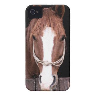 Spirit iPhone 4 Cases
