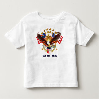 Spirit Is Not Forgotten America Please See Notes Toddler T-Shirt