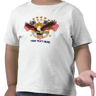 Spirit Is Not Forgotten America Please See Notes Tee Shirt