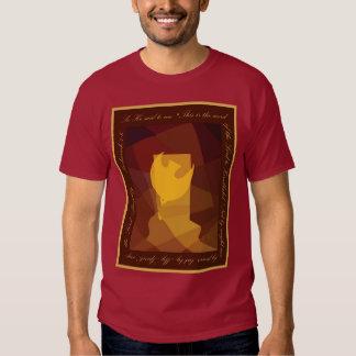 Spirit Led T Shirts