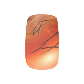 spirit nails fingernail transfers
