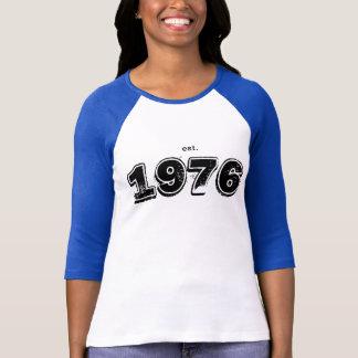 Spirit of '76 Shirt