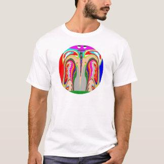 SPIRIT of a Man  Men's Basic T-Shirt