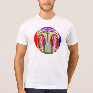 SPIRIT of a Man T-Shirt
