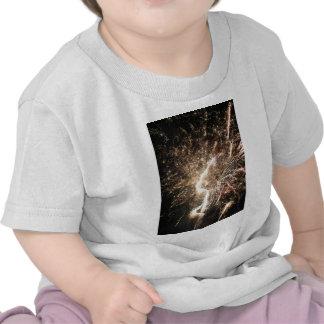 Spirit of a Woman T-shirts