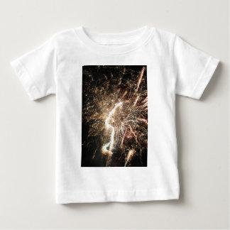 Spirit of a Woman Shirt