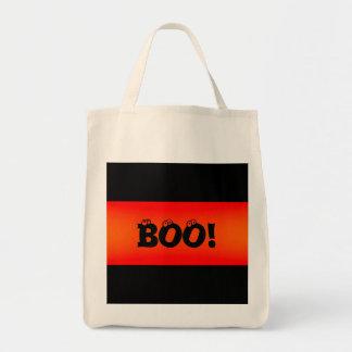 Spirit of Halloween Bags