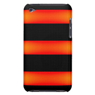Spirit of Halloween Barely There iPod Cover