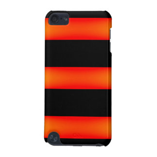 Spirit of Halloween iPod Touch (5th Generation) Cases
