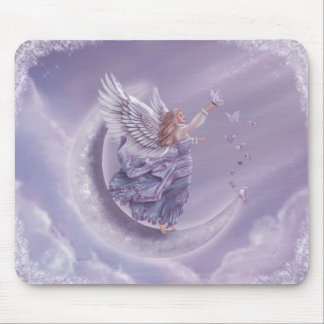 Spirit of Spring Mouse Pad