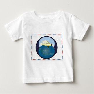 Spirit of St. Louis Shirt