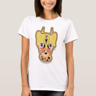 spirit of the elephant T-Shirt