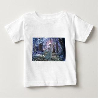 Spirit of the Glen Baby T-Shirt