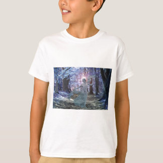 Spirit of the Glen T-Shirt