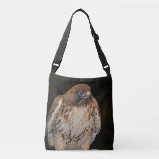 Spirit Of The Hawk Tote Bag