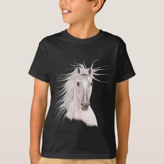 Spirit of the Wind Horse -vintage- Shirt