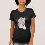 Spirit of the Wind Horse -vintage- Shirts