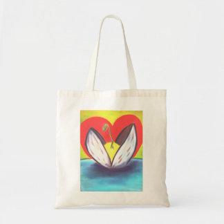 Spirit Sprout bag