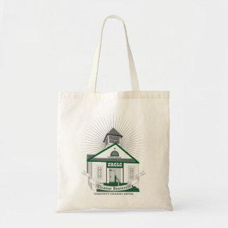Spirit Tote Budget Tote Bag