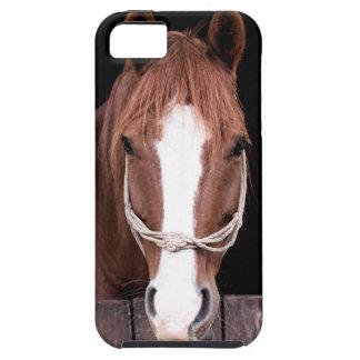 Spirit Tough iPhone 5 Case