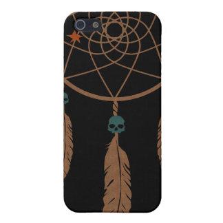 Spirit Vision iPhone 5 Case