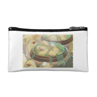 Spirited Away Make-up Pouch Cosmetic Bag