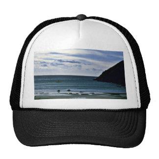 Spirits Bay, North Cape, North Island Cap