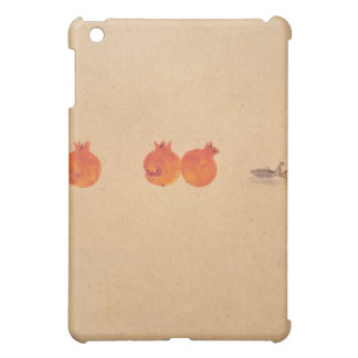 Spirits in the Heaven and Earth Series No.5 iPad Mini Case