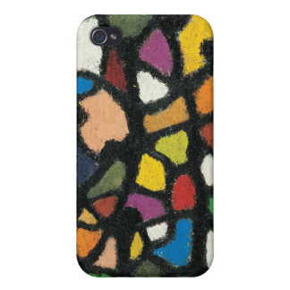 Spirits on the trees Speck Case Case For The iPhone 4