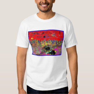 Spiritual Autopsy by Alternate Universe Tee Shirt