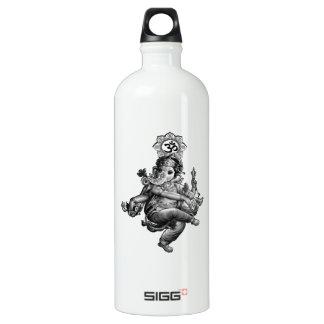 Spiritual Guidance Water Bottle
