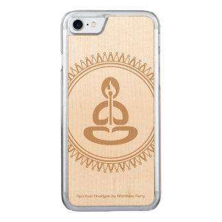 Spiritual Hooligan iPhone Case 3