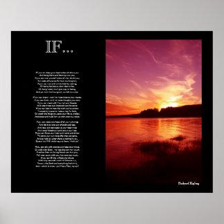 Spiritual Images Print